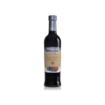 Aceto Balsámico de Módena I.G.P. 500 ml MENGAZZOLI