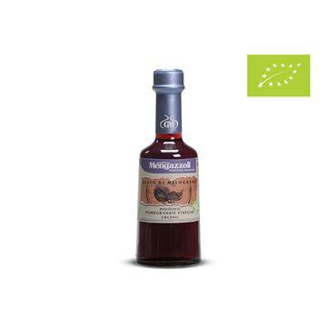 Aceto de Granada BIO 250ml MENGAZZOLI