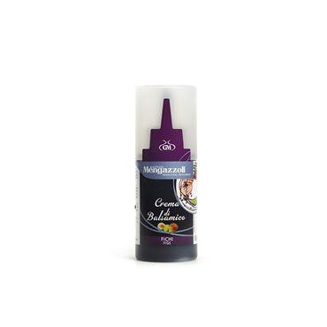Crema de Aceto Balsámico e Higos IGP 100ml MENGAZZOLI