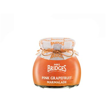 Mermelada de pomelo 113g MRS BRIDGES