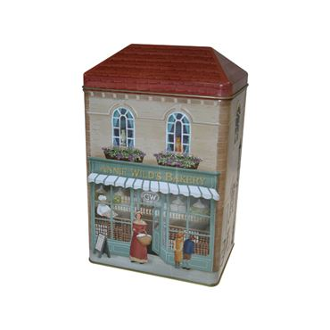 Tienda de Annie Wild Tall Shop 300g GRANDMA WILD´S