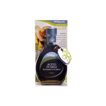 Aceto Balsámico de Manzana Agri Dulce 250ml MENGAZZOLI