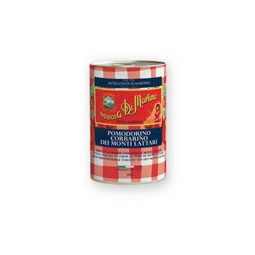Salsa Tomate Corbarino de los Montes Lattari 400g DI MARTINO DOLCE & GABBANA