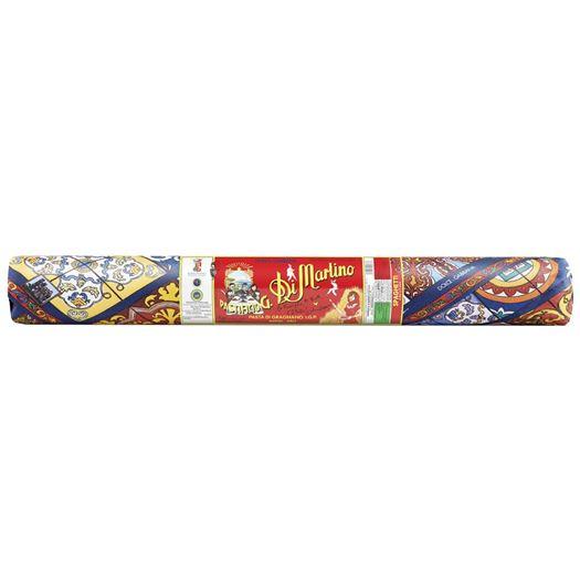 Pasta Italiana Spaghetti Lunghi 1Kg DI MARTINO DOLCE & GABBANA - BA003D&G COPIAR