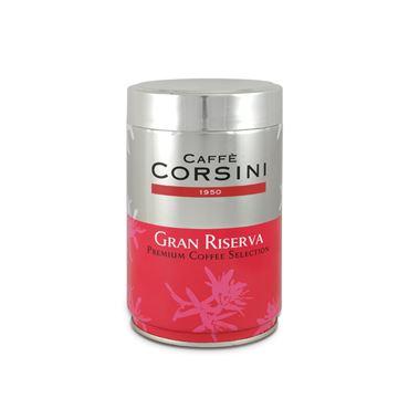 Café Gran Reserva 250g CAFFE CORSINI