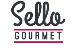 Sello Gourmet