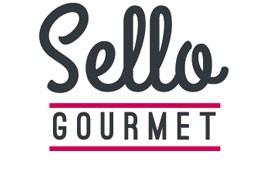 Sello Gourmet