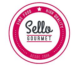 SelloGourmet.com